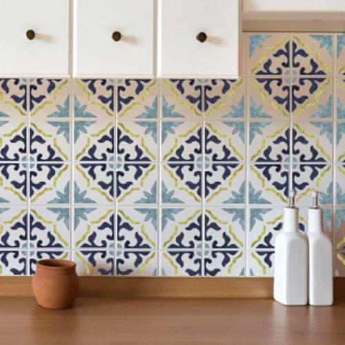 gibraltar-pochoir-pour-carrelage-3-couches-mediterranee-espagnol-hispano-musulmane-meubles-sol-mur-p