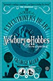 The Executioner's Heart: A Newbury & Hobbes Investigation