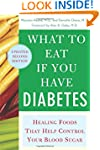 What to Eat if You Have Diabetes (rev...