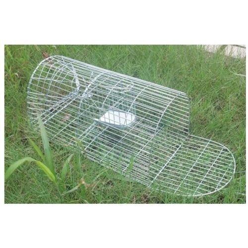 generic-qy-uk4-16-feb-20-1019-1-2629-catch-cage-pour-rat-de-hu-multi-lourds-sans-cruaute-d-heavy-dut