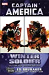 Captain America, Vol. 1: Winter Soldi...