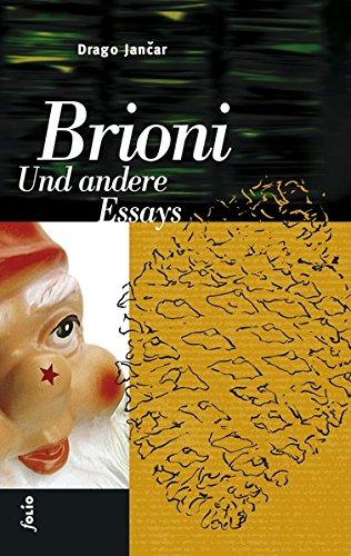 brioni-und-andere-essays
