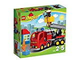 LEGO 10592 Duplo Löschfahrzeug