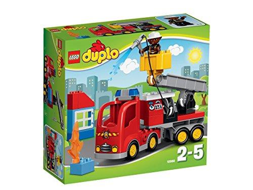 lego-duplo-el-camion-de-bomberos-multicolor-10592
