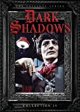 Dark Shadows Collection 15 [DVD] [2004] [Region 1] [US Import] [NTSC]