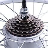 AW-26×175-Rear-Wheel-36V-250W-Electric-Bicycle-Light-Motor-Kit-Dual-Mode-Controller-Cycling-Hub-Conversion