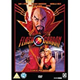 Flash Gordon [DVD]by Sam Jones