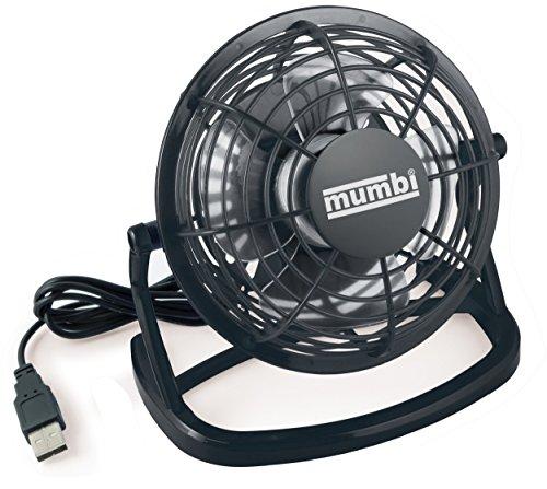 mumbi-USB-Ventilator-Mini-fr-den-Schreibtisch-mit-AnAus-Schalter-schwarz