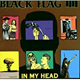 In My Headby Black Flag