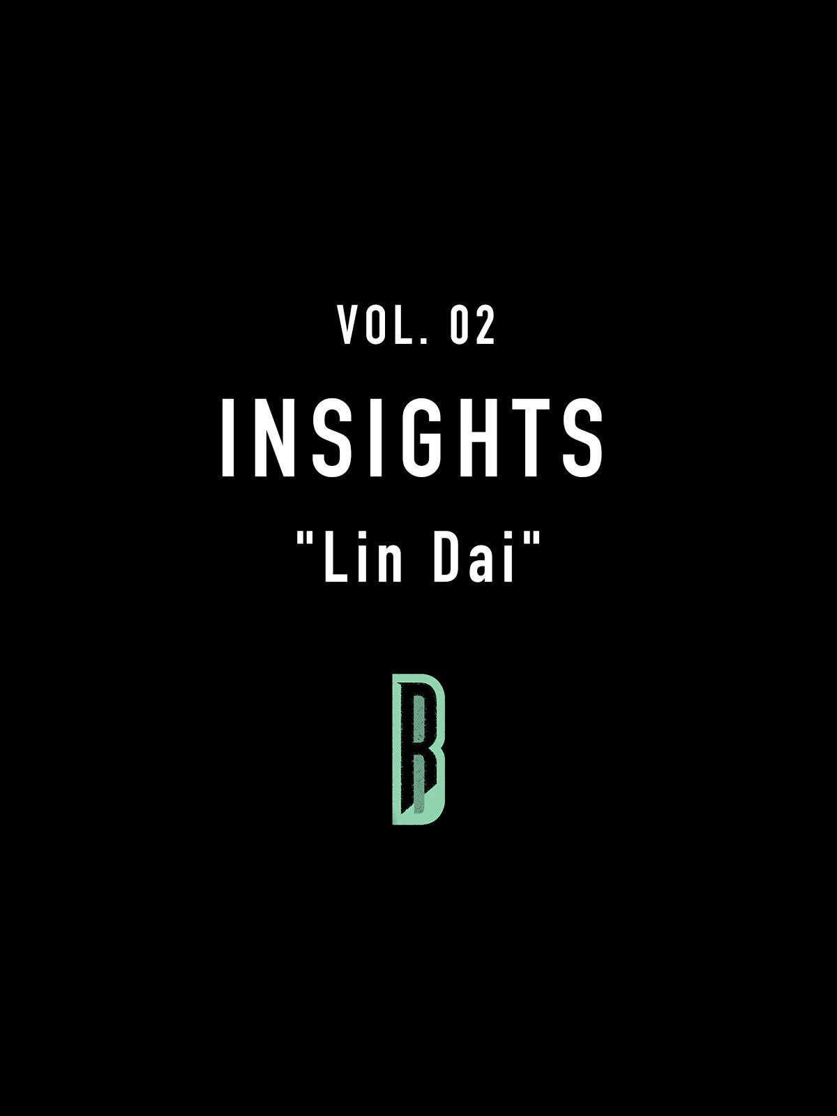 Insights Vol. 02