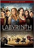 Labyrinth [DVD] [Region 1] [US Import] [NTSC]