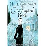 The Graveyard Bookby Neil Gaiman