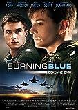 BURNING BLUE (OmU)