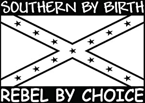 free rebel flag coloring pages | Pin Confederate Flag Coloring Page on Pinterest