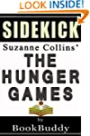 The Hunger Games: by Suzanne Collins...