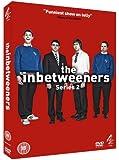 The Inbetweeners: Series 2 [DVD]