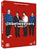 The Inbetweeners: Series 2 [DVD]