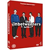 The Inbetweeners: Series 2 [DVD]by Simon Bird