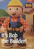 Alan Dart's design Bob the Builder Toy Knitting Pattern: Measurement 33cm 13