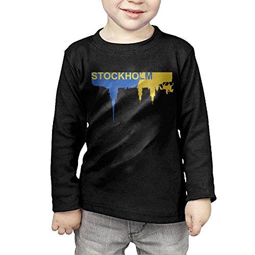kids-city-reflection-of-stockholm-longsleeve-t-shirt