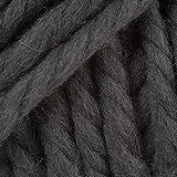 Rowan - Big Wool Knitting Yarn - Glum (# 056)