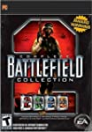Battlefield 2 Complete Collection [Do...