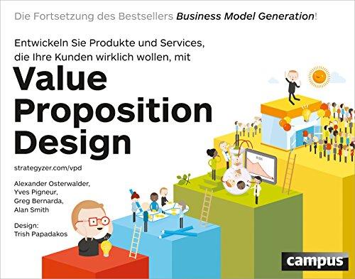 value proposition design pdf free download