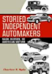 Storied Independent Automakers: Nash,...