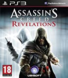 echange, troc Assassin's Creed : revelations