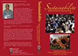 img - for SUSTAINABILITY: Radical Solutions Inspiring Hope (01) book / textbook / text book