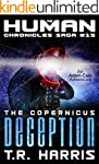 The Copernicus Deception (The Human C...