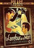 echange, troc Le Carrefour de la mort