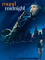 Round Midnight (1986) [HD]