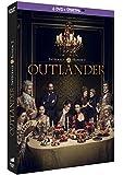 vignette de 'Outlander n° 2<br /> Outlander - Saison 2 (Brian Kelly)'