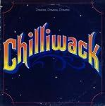 Chilliwack: Dreams, Dreams, Dreams LP...