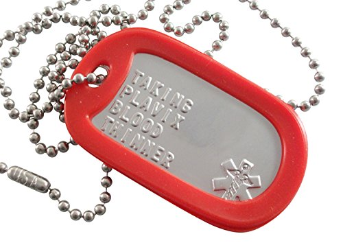 taking-plavix-blood-thinner-medical-necklace-with-medical-star