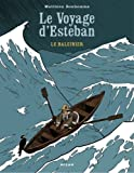 Esteban, T.01