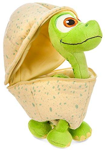Disney-The-Good-Dinosaur-Arlo-Hatch-Reveal-Exclusive-10-Plush