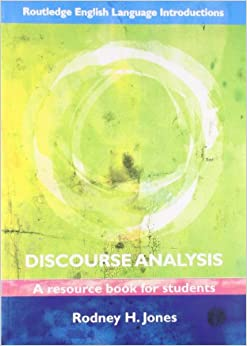 SAGE Books - Methods of Critical Discourse Analysis