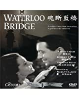 Waterloo Bridge [Import USA Zone 1]