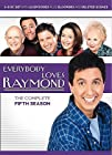 EVERYBODY LOVES RAYMOND-COMPLETE 5TH…