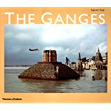 The Ganges