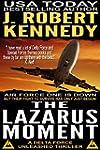 The Lazarus Moment (A Delta Force Unl...