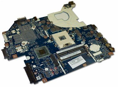 click to buy new acer motherboard mbrgk02002 for aspire 5742g from