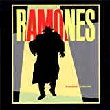 Pleasant Dreams (Expanded & Remastered) Ramones