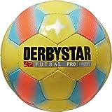 Derbystar ballon