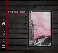 The masters classic design ipad mini case by TGGhlop