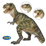 Tyrannosaurus rex(ティラノサウルス レックス)