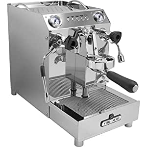 Best Commercial Espresso Machine for 2019 | Review ...