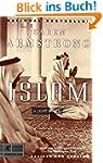 Islam: A Short History (Modern Librar...